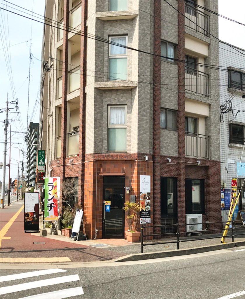 福岡県姪浜でテイクアウトはイタリアンKitchen&Bar Qualia